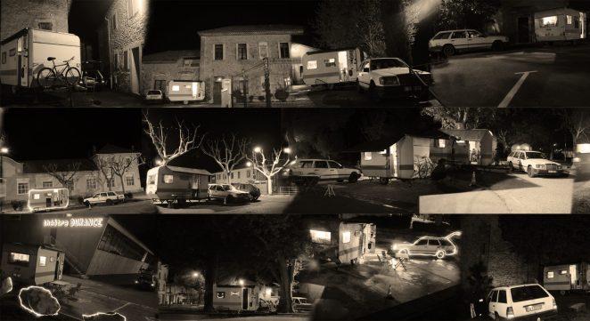 la-caravane-curieuse-cara-nuit-3