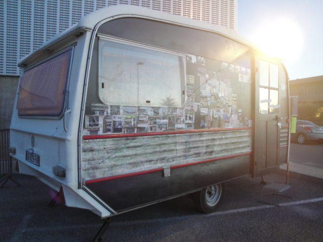 la-caravane-curieuse-facade