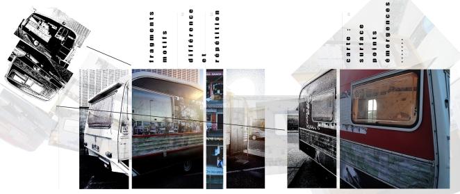 la-caravane-curieuse-facades