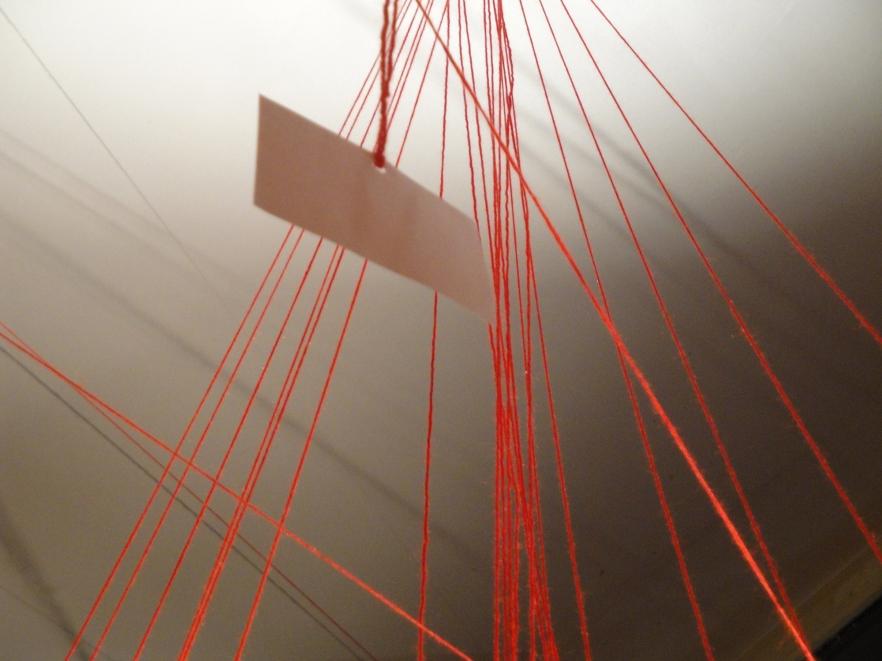 rhizome-2010