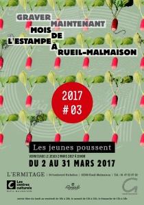 2017_invitation_mois_de_l_estampe_a5_-1